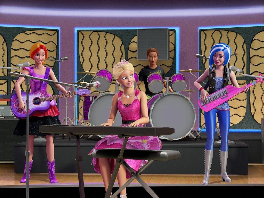 barbie-eine-prinzessin-im-rockstar-camp
