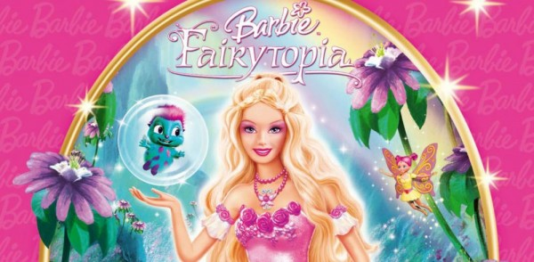 barbie meerjungfrau filme