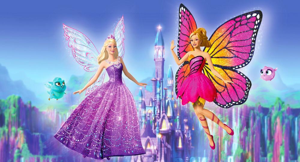 barbie-mariposa-und-die-feenprinzessin